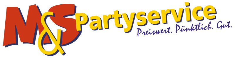 MS Partyservice